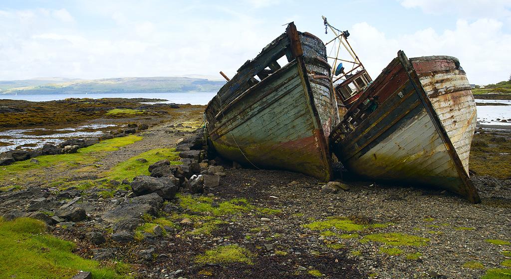 Schottland-3.jpg