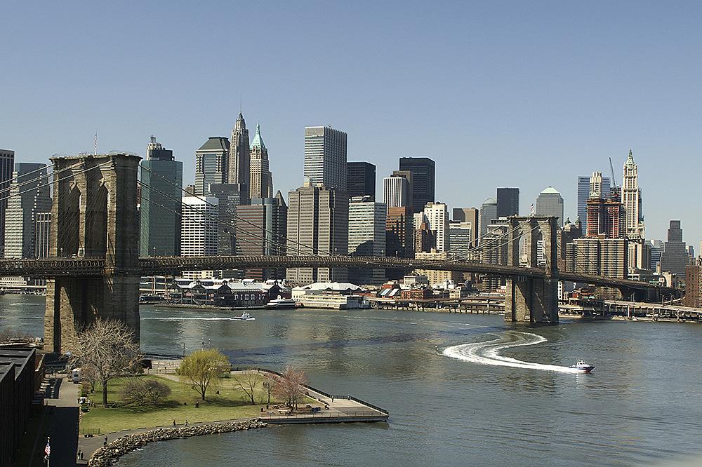 USA-Ost-NY-1.jpg