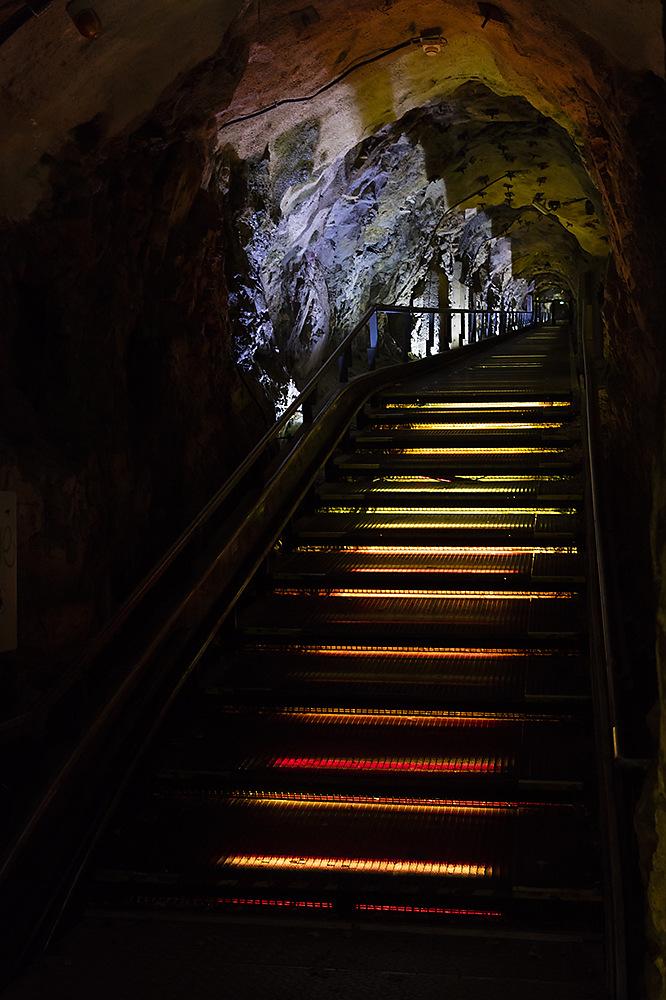 Lichttunnel.jpg