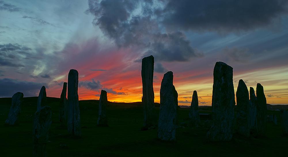 Schottland-14.jpg