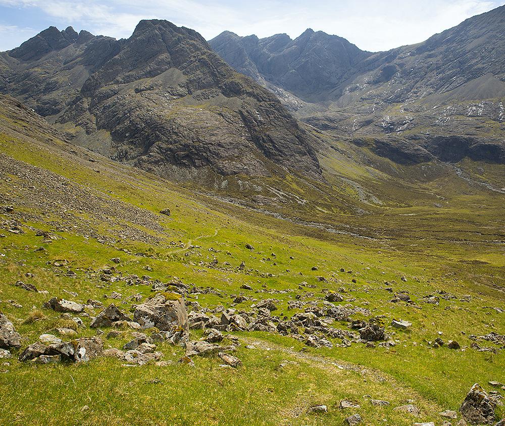 Schottland-6.jpg