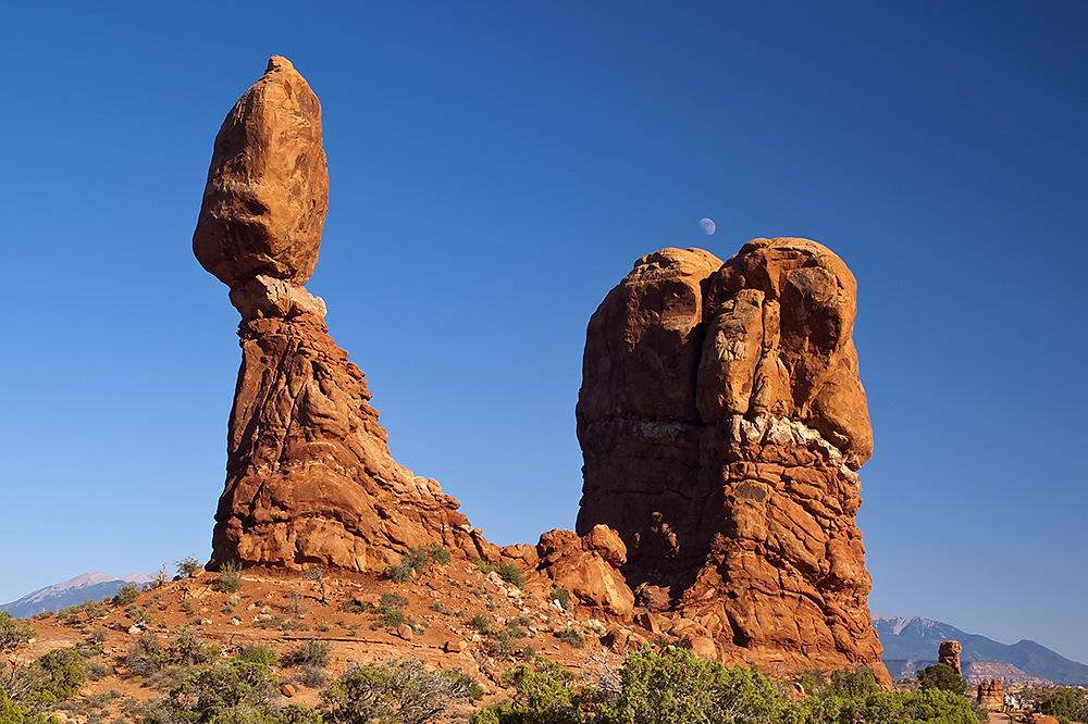 USA-West-Arches-1.jpg